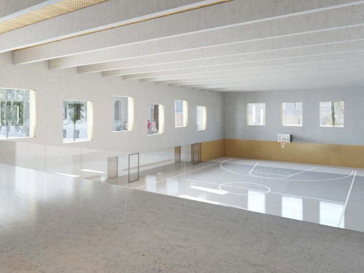 151022-katia-newschool-interior