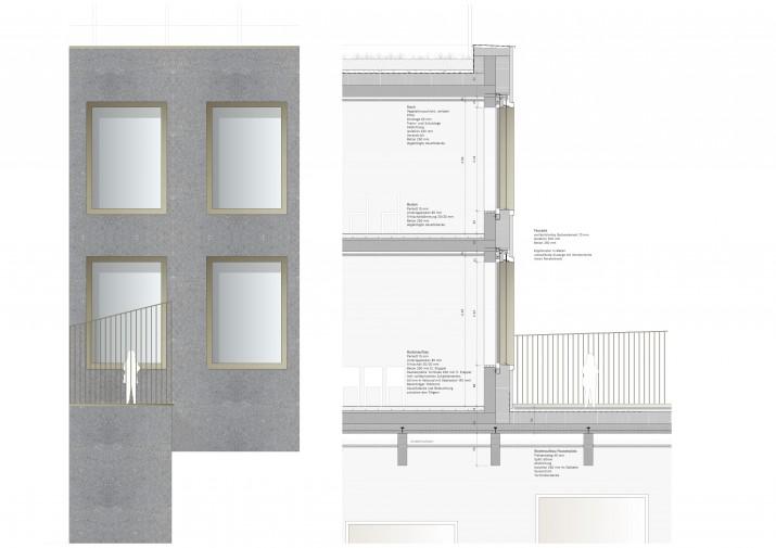 detail-1-20__grosse