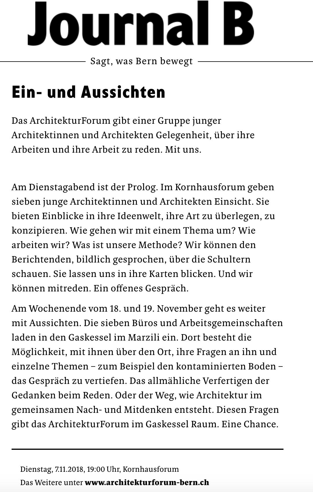 Niedlich Arten Von Gaskesseln Zeitgenössisch - Elektrische ...